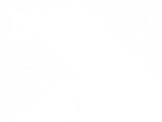 ExteriorPainting